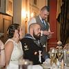 0206 - Hartlepool Wedding Photographer - Creative Wedding Photography -