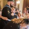 0118 - Hartlepool Wedding Photographer - Creative Wedding Photography -