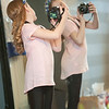 0054 - Hartlepool Wedding Photographer - Creative Wedding Photography -