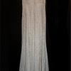 0061 - Hartlepool Wedding Photographer - Creative Wedding Photography -