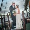 0181 - Hartlepool Wedding Photographer - Creative Wedding Photography -