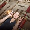 0241 - Hartlepool Wedding Photographer - Creative Wedding Photography -