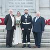 0155 - Hartlepool Wedding Photographer - Creative Wedding Photography -