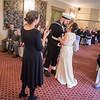 0115 - Hartlepool Wedding Photographer - Creative Wedding Photography -