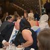 0197 - Hartlepool Wedding Photographer - Creative Wedding Photography -