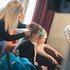 0006 - Hartlepool Wedding Photographer - Creative Wedding Photography -