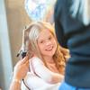 0017 - Hartlepool Wedding Photographer - Creative Wedding Photography -