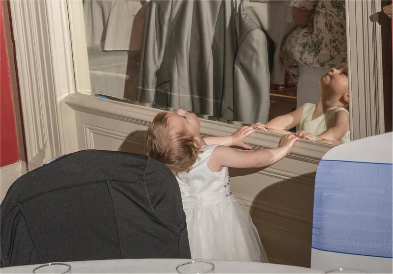 0228 - Hartlepool Wedding Photographer - Creative Wedding Photography -