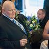 0138 - Hartlepool Wedding Photographer - Creative Wedding Photography -