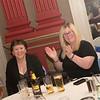 0249 - Hartlepool Wedding Photographer - Creative Wedding Photography -