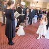 0102 - Hartlepool Wedding Photographer - Creative Wedding Photography -