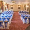 0062 - Hartlepool Wedding Photographer - Creative Wedding Photography -