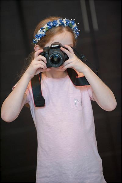0053 - Hartlepool Wedding Photographer - Creative Wedding Photography -