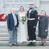 0162 - Hartlepool Wedding Photographer - Creative Wedding Photography -