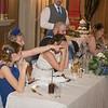 0208 - Hartlepool Wedding Photographer - Creative Wedding Photography -