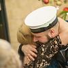 0135 - Hartlepool Wedding Photographer - Creative Wedding Photography -