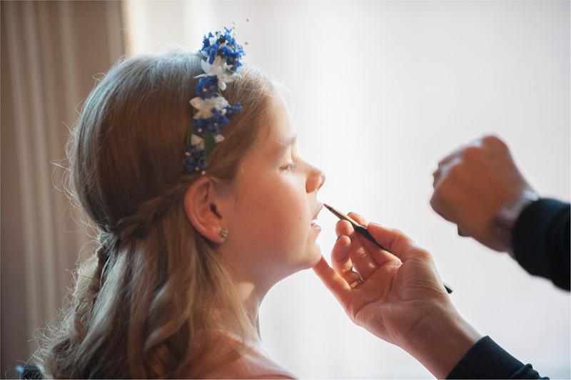 0036 - Hartlepool Wedding Photographer - Creative Wedding Photography -