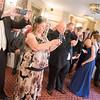 0123 - Hartlepool Wedding Photographer - Creative Wedding Photography -