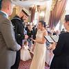 0112 - Hartlepool Wedding Photographer - Creative Wedding Photography -