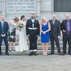 0165 - Hartlepool Wedding Photographer - Creative Wedding Photography -
