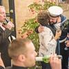 0133 - Hartlepool Wedding Photographer - Creative Wedding Photography -