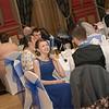 0194 - Hartlepool Wedding Photographer - Creative Wedding Photography -
