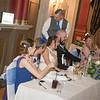 0209 - Hartlepool Wedding Photographer - Creative Wedding Photography -