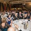 0205 - Hartlepool Wedding Photographer - Creative Wedding Photography -