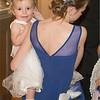 0216 - Hartlepool Wedding Photographer - Creative Wedding Photography -