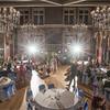 0225 - Hartlepool Wedding Photographer - Creative Wedding Photography -
