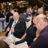 0196 - Hartlepool Wedding Photographer - Creative Wedding Photography -