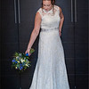 0078 - Hartlepool Wedding Photographer - Creative Wedding Photography -
