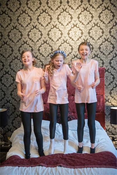 0044 - Hartlepool Wedding Photographer - Creative Wedding Photography -