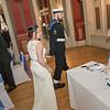 0190 - Hartlepool Wedding Photographer - Creative Wedding Photography -
