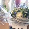 0007 - Hartlepool Wedding Photographer - Creative Wedding Photography -