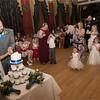 0246 - Hartlepool Wedding Photographer - Creative Wedding Photography -