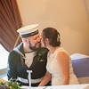 0124 - Hartlepool Wedding Photographer - Creative Wedding Photography -