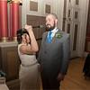 0248 - Hartlepool Wedding Photographer - Creative Wedding Photography -