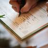 0108 - Hartlepool Wedding Photographer - Creative Wedding Photography -