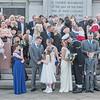 0150 - Hartlepool Wedding Photographer - Creative Wedding Photography -