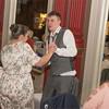 0270 - Hartlepool Wedding Photographer - Creative Wedding Photography -