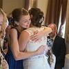 0119 - Hartlepool Wedding Photographer - Creative Wedding Photography -