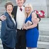 0170 - Hartlepool Wedding Photographer - Creative Wedding Photography -
