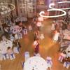0260 - Hartlepool Wedding Photographer - Creative Wedding Photography -