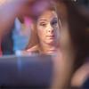 0046 - Hartlepool Wedding Photographer - Creative Wedding Photography -