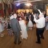 0257 - Hartlepool Wedding Photographer - Creative Wedding Photography -