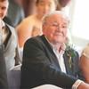0099 - Hartlepool Wedding Photographer - Creative Wedding Photography -