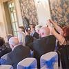 0129 - Hartlepool Wedding Photographer - Creative Wedding Photography -
