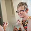 0049 - Hartlepool Wedding Photographer - Creative Wedding Photography -