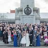 0148 - Hartlepool Wedding Photographer - Creative Wedding Photography -